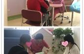 四川省妇幼保健院开设儿童心理保健门诊啦!