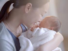 四川省妇幼健康工作宣传片