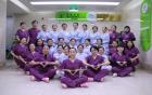 新生儿科早产儿家庭参与式护理团队