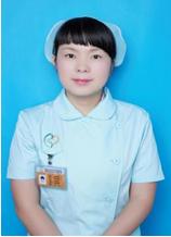 儿童重症护理团队 ——为危重患儿生命支持保驾护航