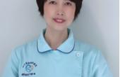 医学遗传与产前诊断科护理专科团队 ——胎儿宫内治疗专科护理团队