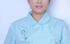 消毒供应中心护理品牌团队