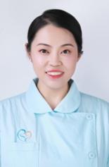 生殖医学中心护理品牌团队